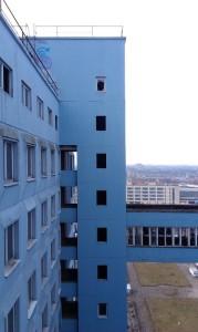 Kaliningrad Sowiecki